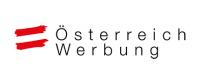 austriatourism.dom
