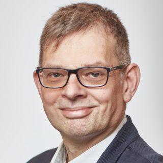 Dirk-Rogl_portrait