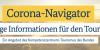 Corona-Navigator.de